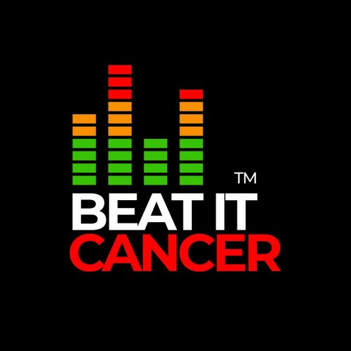 Beat-it-Cancer