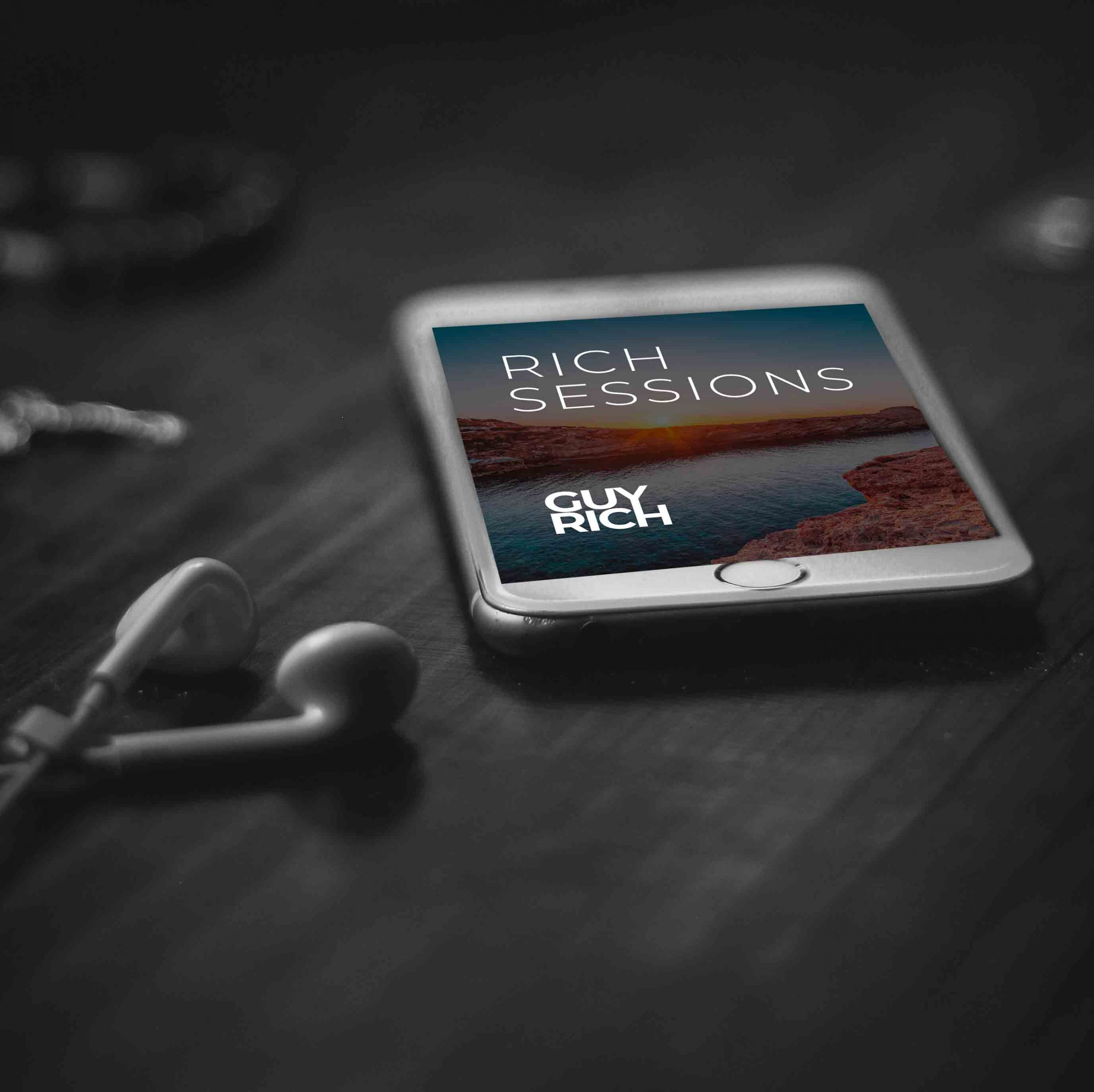 Rich-Sessions-2