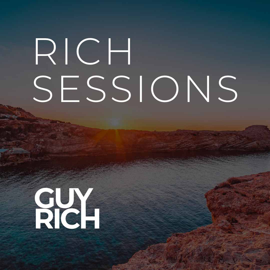 Rich-Sessions