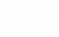 Guy Rich DJ – Official Website