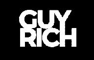 Guy Rich DJ – Official Website